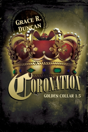 CoronationFS