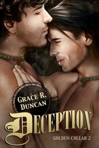 Deception3